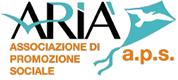 Arià – Associazione di Promozione Sociale